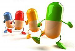 Antibiotik Untuk Kutil Kelamin Di Apotik