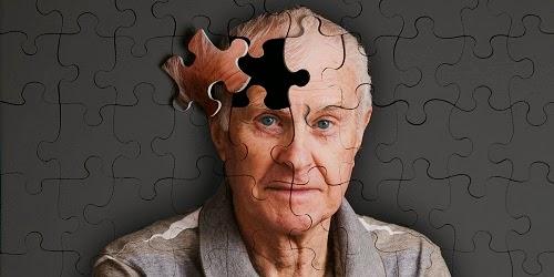 فوائد الكربوهيدرات لزيادة الذاكرة