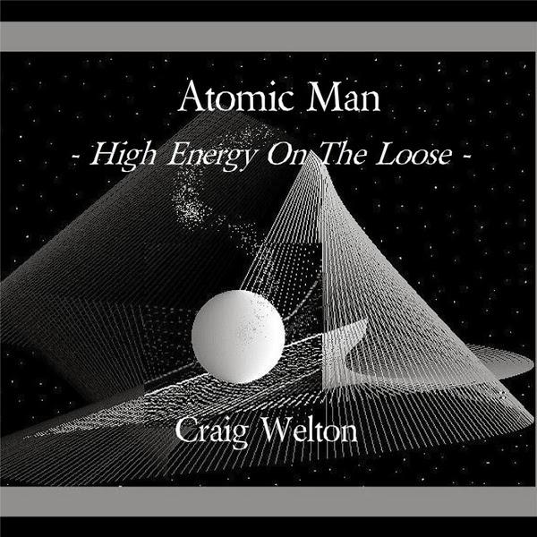 http://www.d4am.net/2014/03/craig-welton-atomic-man.html