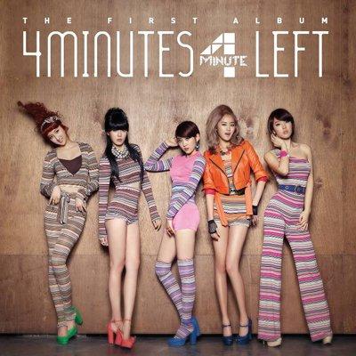 El nuevo concepto de 4minute!!!!!!! COVER_4MINUTE_4minutes+Left+%255Bb2st%2526b2uty%255D