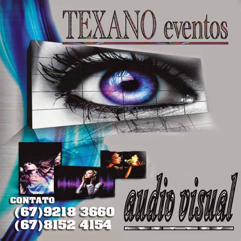 TEXANO EVENTOS Audio Visual