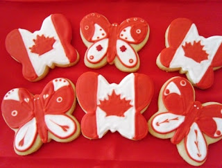 canada day images, pictures, wallpapers, photos, cards for whatsapp,instagram,facebook sharing