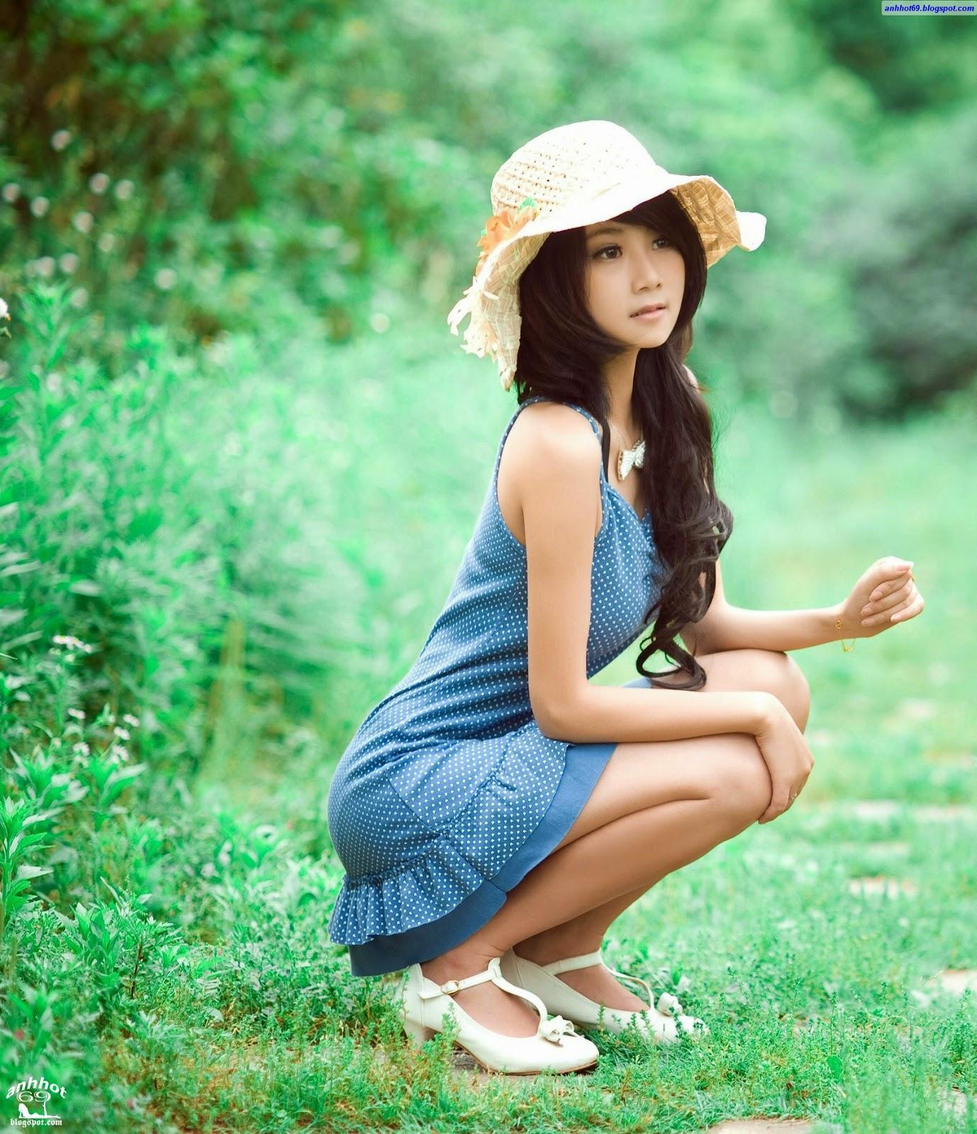 Vivi_Xia_Xiaowei_5247515_201307102027580898