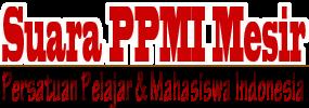 PPMI Mesir