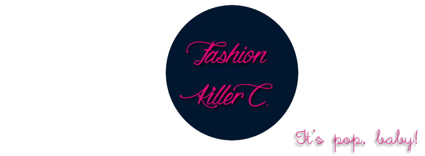 Fashion Killer