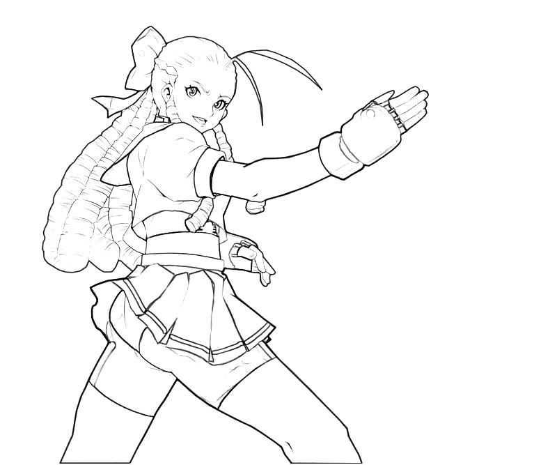 printable-karin-skill-coloring-pages