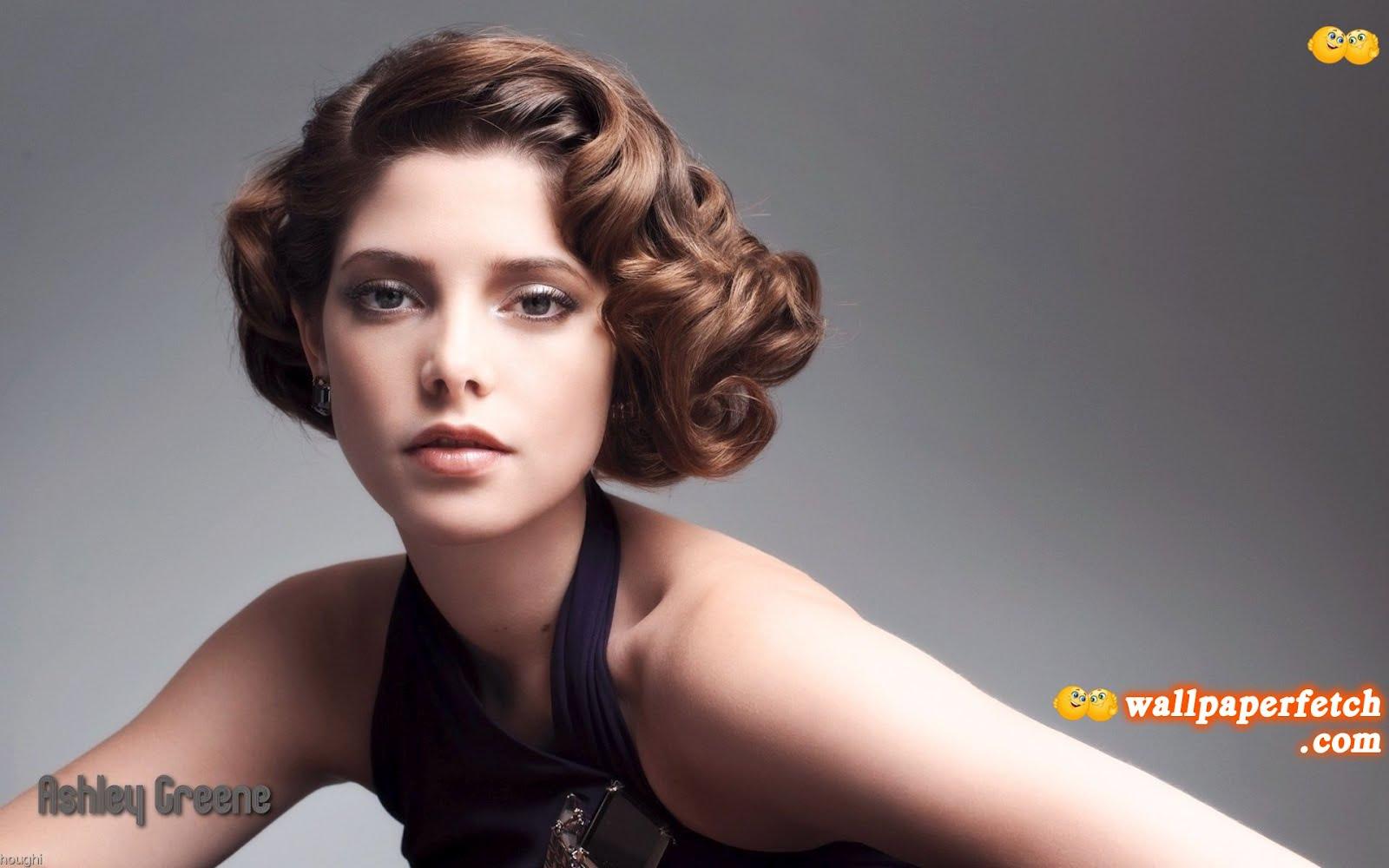 http://3.bp.blogspot.com/-10R1jOJFulo/UArWPB1-5SI/AAAAAAAAGjM/m7CtLv0T_gQ/s1600/ashley-greene-beautiful-girl_1920x1200_90009.jpg