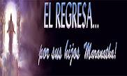 Elregresa.net