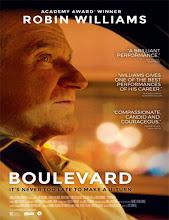 Boulevard (2014) [Vose]