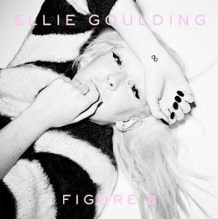 Ellie Goulding - Figure 8 Lyrics