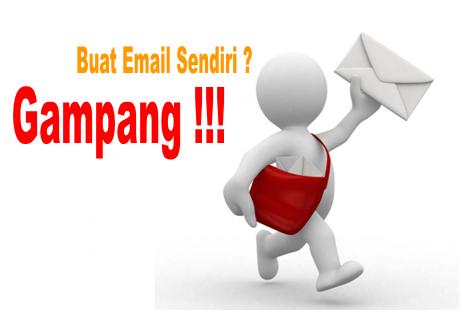 membuat email gmail baru