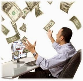 Como ganhar dollar