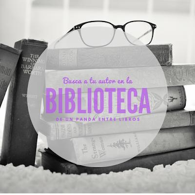 Busca tu libro ♥