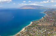 Enjoy some beautiful pictures from Maui Island: (worlds beautiful islands maui island hawaii )