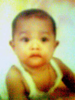 baby iQa