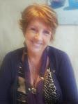 Glenda Davison JP CMC
