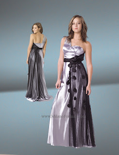 Prom Gowns