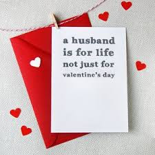 Happy-Valentines-Day-2016-Greetings-for-Husband