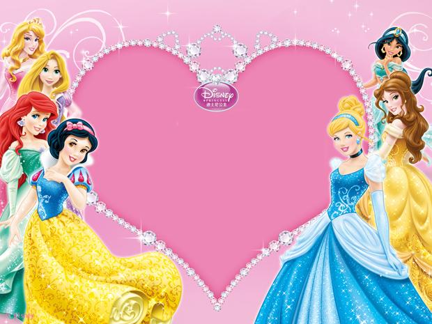 Imagens grandes princesas Disney - °o° Tudo Disney °o°