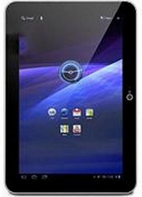 Toshiba Excite Thrive