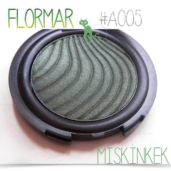 flormar-metalik-yesil-far-metallic-eye-shadow-a005