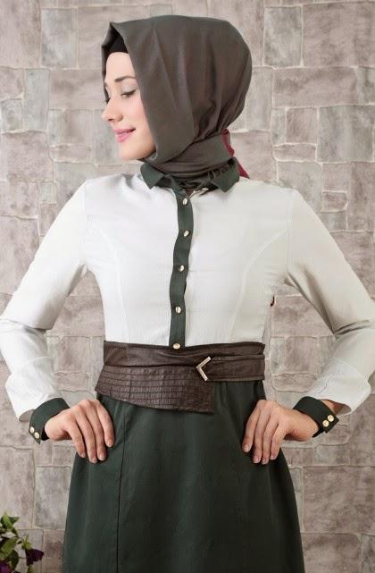 robe-hijab-kayra-chic