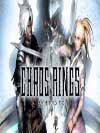 CHAOS RINGS v1.0.0 Android