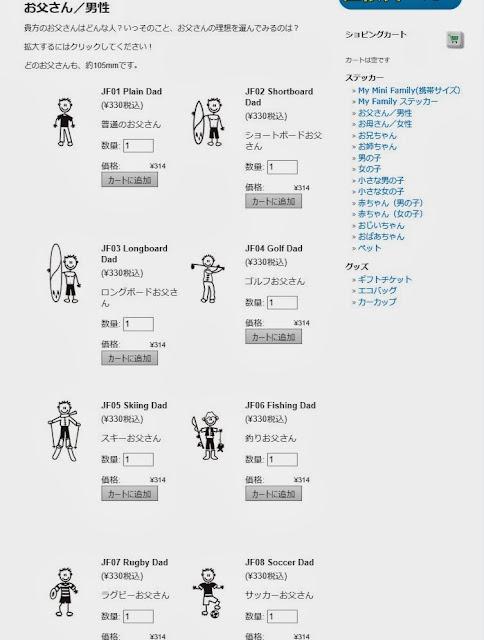 http://www.thestickerfamily.jp?ap_id=singkenken