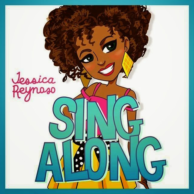 Jessica Reynoso Songs