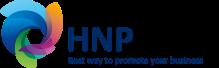HNP.vn category