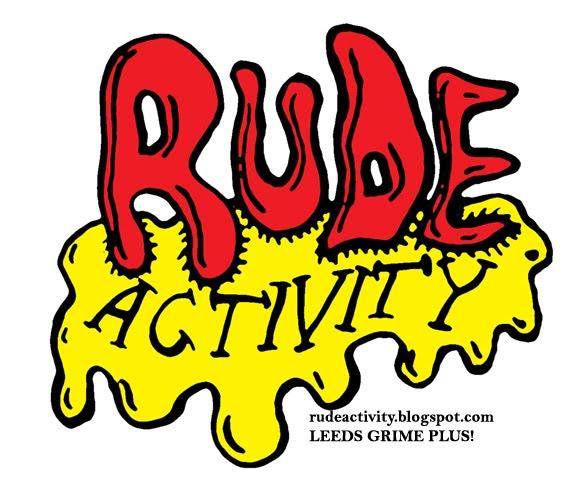 Rude Activity