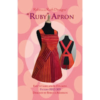Free Pattern | AproniCity - Apronicity™everything aprons on