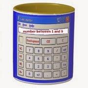 funny-calculator-trick