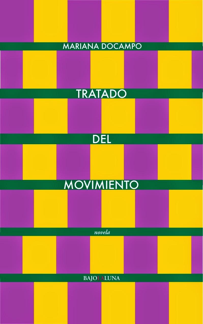 Tratado del Movimiento