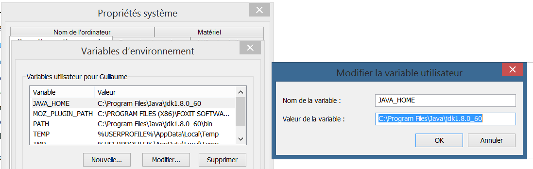 MonsieurZad: Libgdx setup configuration with Eclipse - Part 2