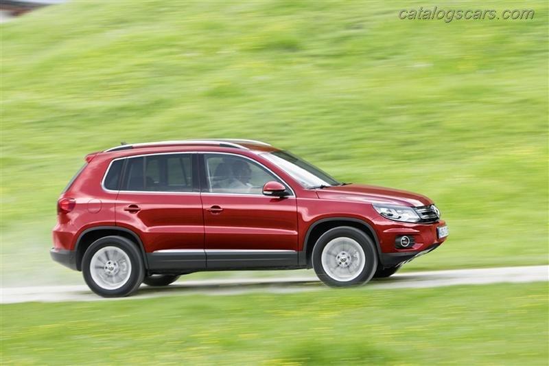 صور سيارة فولكس واجن تيجوان 2015 - اجمل خلفيات صور عربية فولكس واجن تيجوان 2015 - Volkswagen Tiguan Photos Volkswagen-Tiguan_2012_800x600_wallpaper_07.jpg