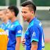 'Messi Thailand' Jadi Ancaman Terbesar Timnas U-23