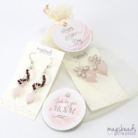 Mother's Day Printables - magsbeadscreation.com
