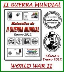 Ene 12 - II GUERRA MUNDIAL