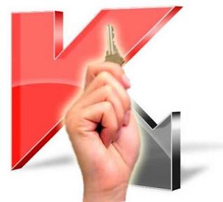 Kaspersky Keys All version 20120821