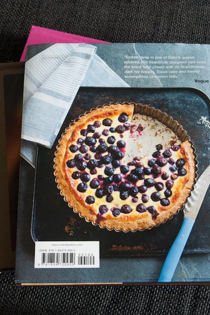 ... blueberry pie blueberry pie miisa mink s blueberry tart with rye
