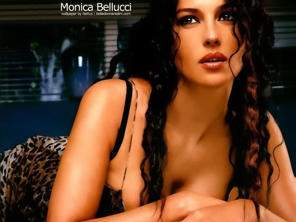 http://3.bp.blogspot.com/-10m9w6Z8-Gc/UEyKS7XlrvI/AAAAAAAAKhE/QQdn_5Es9J8/s1600/imageof-Monica-belluci.jpg
