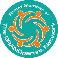 GRANDParent Network