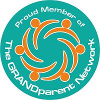 GRANDParent Network