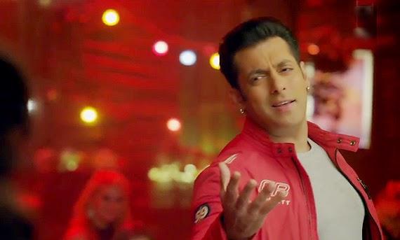 Hangover - Salman Khan - Song Lyrics - Kick | MP3 VIDEO DOWNLOAD