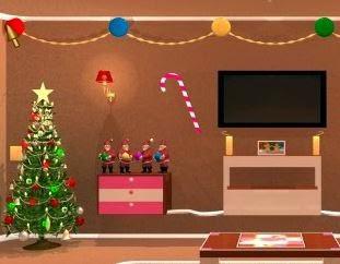 TomaTea - One Holiday Scene %D0%A1%D0%BD%D0%B8%D0%BC%D0%BE%D0%BA