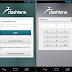 Manage Your Information Securely with Dashlane
