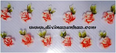 adesivos-decorados-artesanais-de-unhas-divinas-unhas7