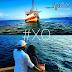New Audio Joh Makini ft G Nako XO |DOWNLOAD