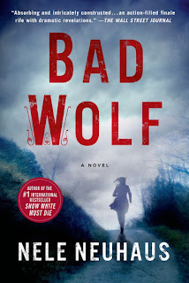 https://www.goodreads.com/book/show/17910156-bad-wolf